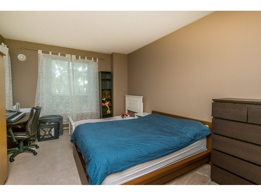 30 10038 150 Street - Guildford Townhouse for sale, 2 Bedrooms (R2093977) #11