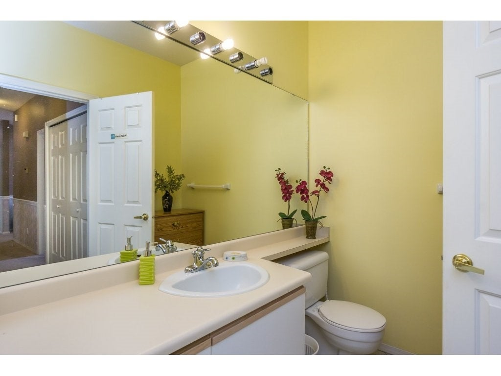 30 10038 150 Street - Guildford Townhouse for sale, 2 Bedrooms (R2093977) #12