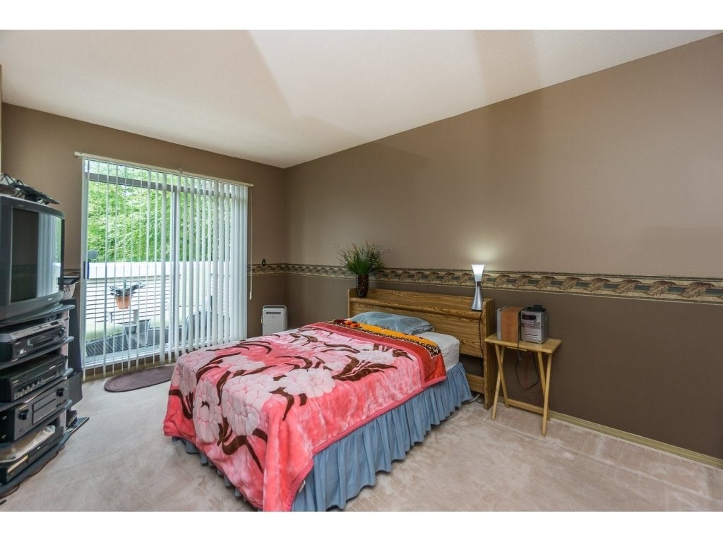30 10038 150 Street - Guildford Townhouse for sale, 2 Bedrooms (R2093977) #13