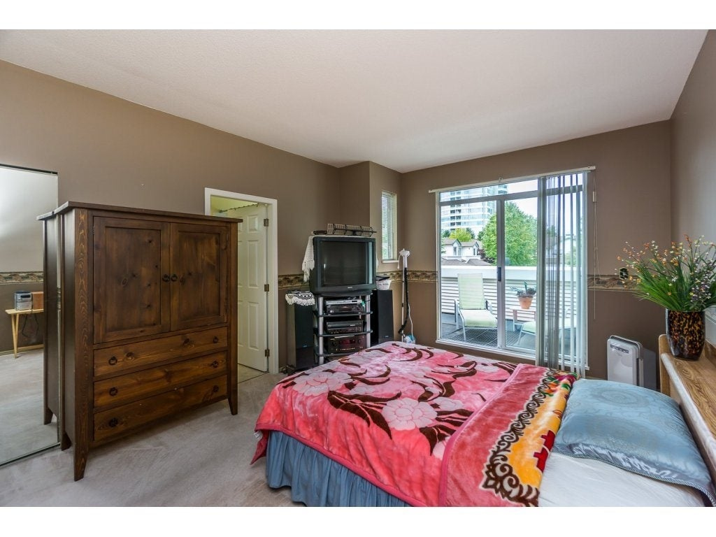 30 10038 150 Street - Guildford Townhouse for sale, 2 Bedrooms (R2093977) #14