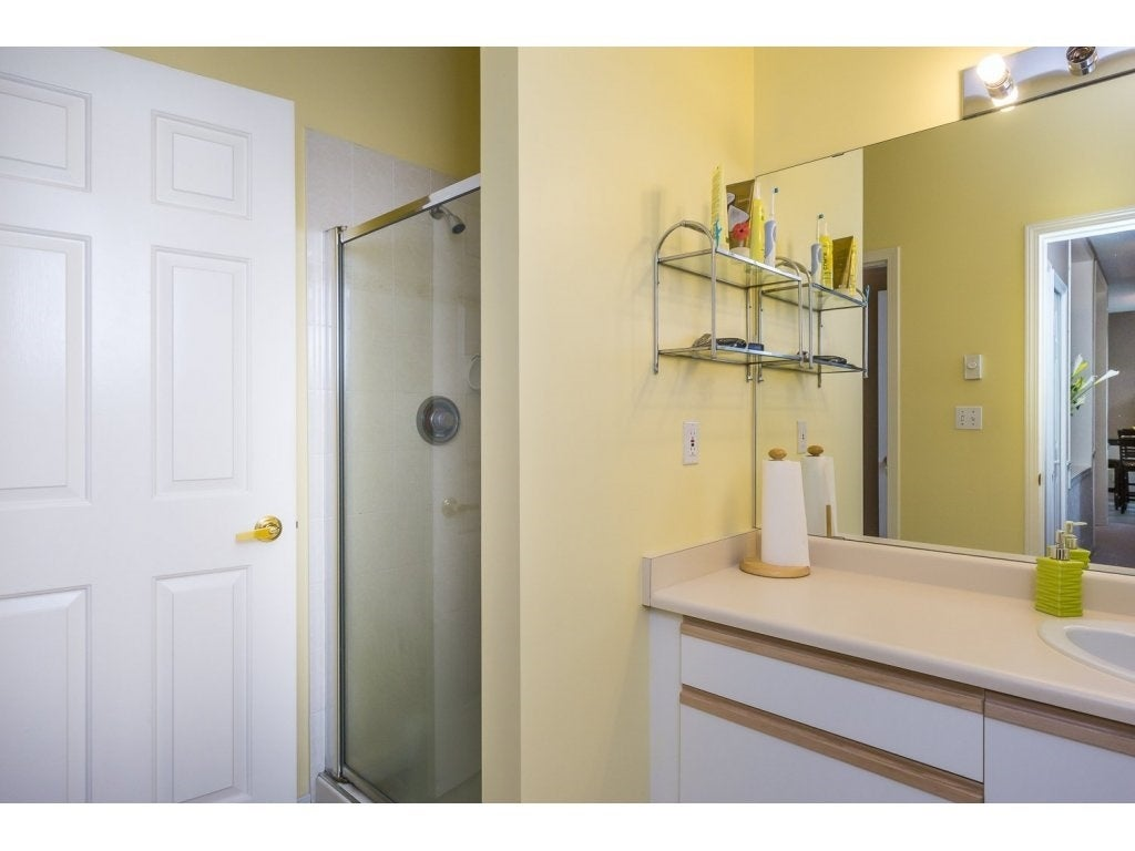 30 10038 150 Street - Guildford Townhouse for sale, 2 Bedrooms (R2093977) #16