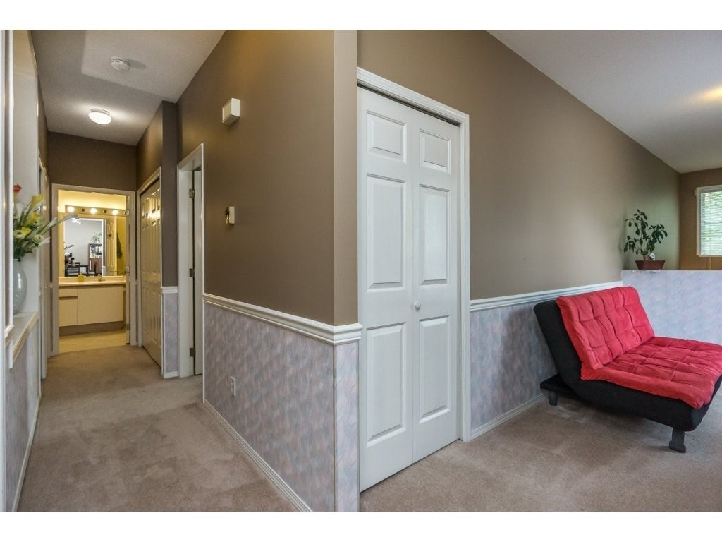 30 10038 150 Street - Guildford Townhouse for sale, 2 Bedrooms (R2093977) #17