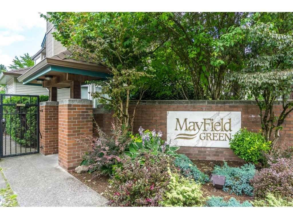30 10038 150 Street - Guildford Townhouse for sale, 2 Bedrooms (R2093977) #2