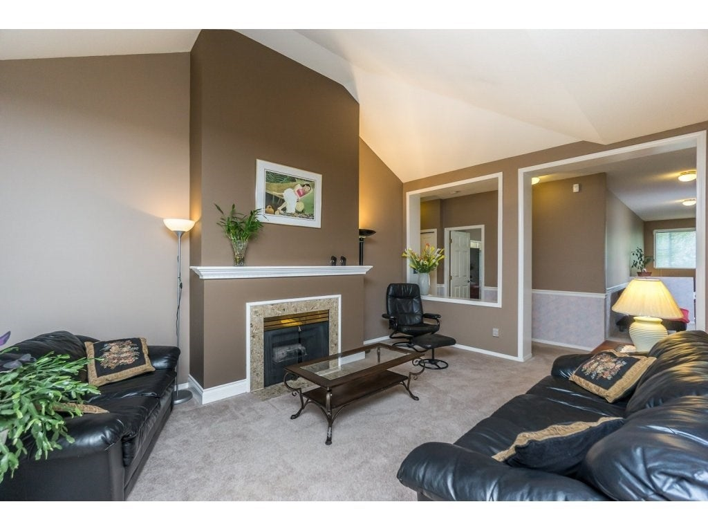 30 10038 150 Street - Guildford Townhouse for sale, 2 Bedrooms (R2093977) #3