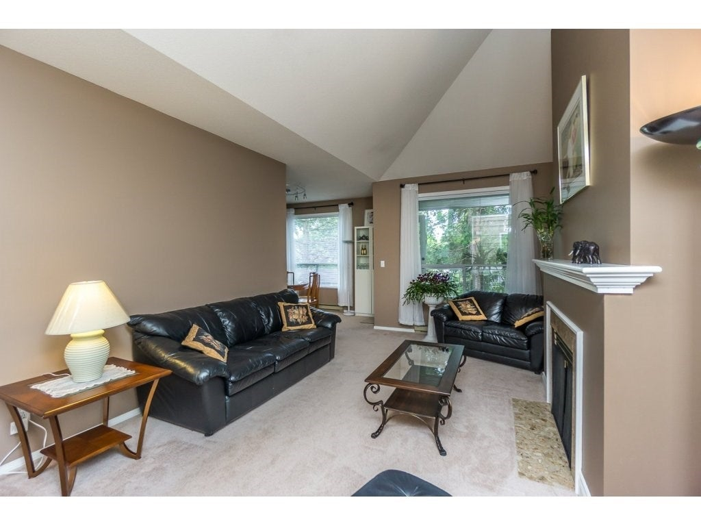 30 10038 150 Street - Guildford Townhouse for sale, 2 Bedrooms (R2093977) #4