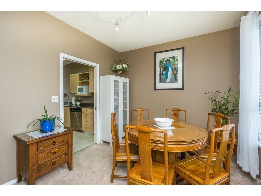 30 10038 150 Street - Guildford Townhouse for sale, 2 Bedrooms (R2093977) #8