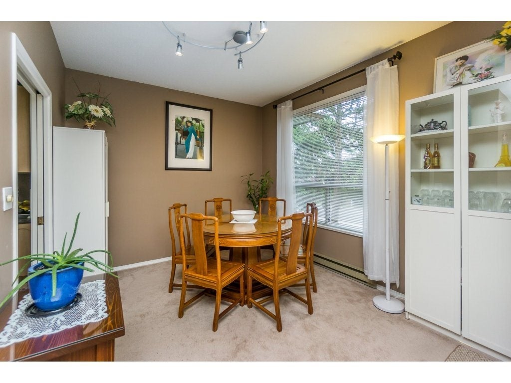 30 10038 150 Street - Guildford Townhouse for sale, 2 Bedrooms (R2093977) #9