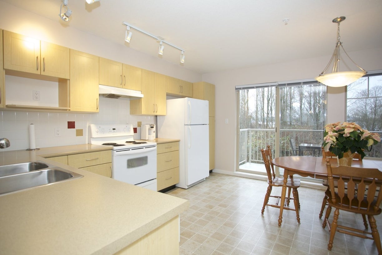 43 20761 Duncan Way - Langley City Townhouse for sale, 3 Bedrooms (R2019342) #10
