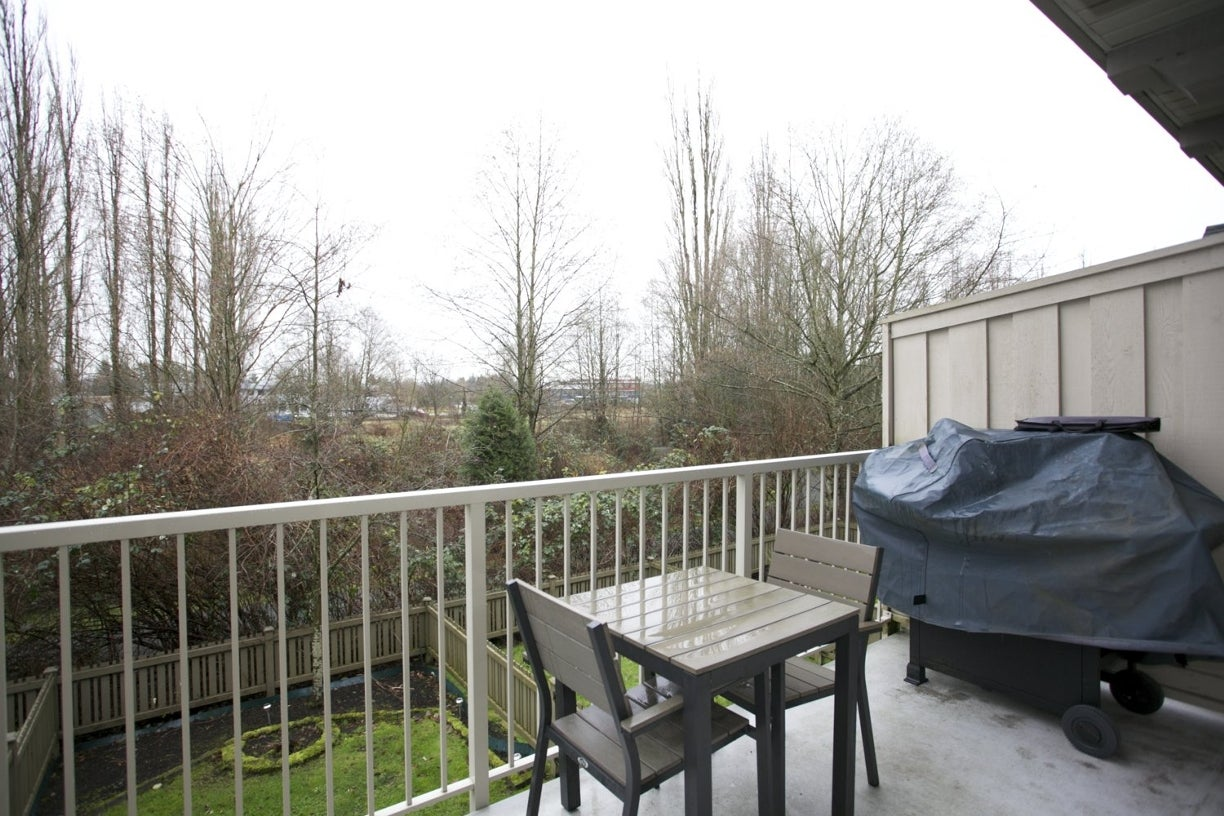 43 20761 Duncan Way - Langley City Townhouse for sale, 3 Bedrooms (R2019342) #12