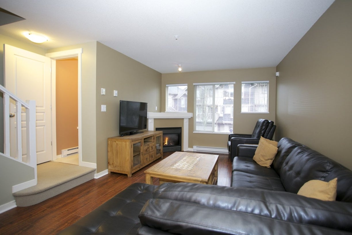 43 20761 Duncan Way - Langley City Townhouse for sale, 3 Bedrooms (R2019342) #3