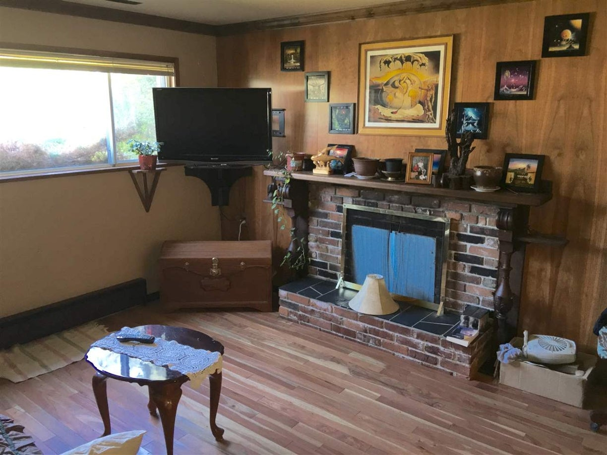 14656 109 Avenue - Bolivar Heights House/Single Family for sale, 4 Bedrooms (R2086051) #10