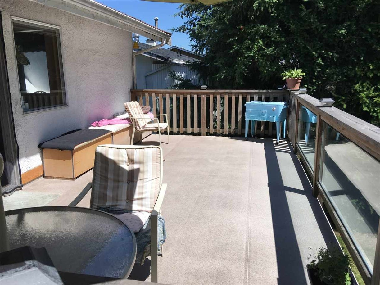 14656 109 Avenue - Bolivar Heights House/Single Family for sale, 4 Bedrooms (R2086051) #14