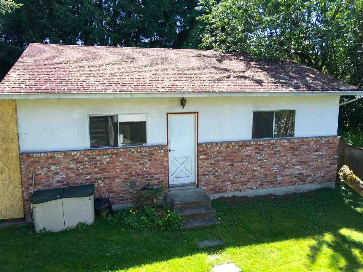 14656 109 Avenue - Bolivar Heights House/Single Family for sale, 4 Bedrooms (R2086051) #15