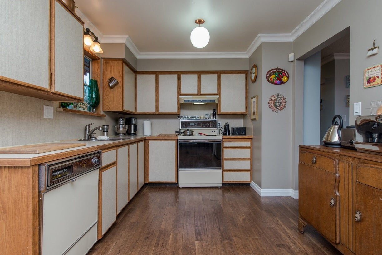 10937 145 Street - Bolivar Heights House/Single Family for sale, 4 Bedrooms (R2017968) #13