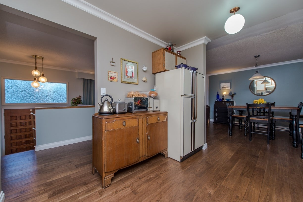 10937 145 Street - Bolivar Heights House/Single Family for sale, 4 Bedrooms (R2017968) #16