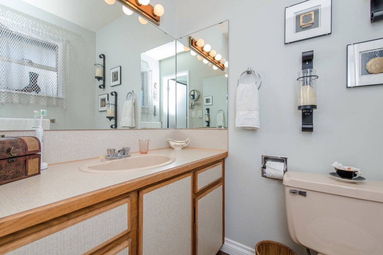 10937 145 Street - Bolivar Heights House/Single Family for sale, 4 Bedrooms (R2017968) #21