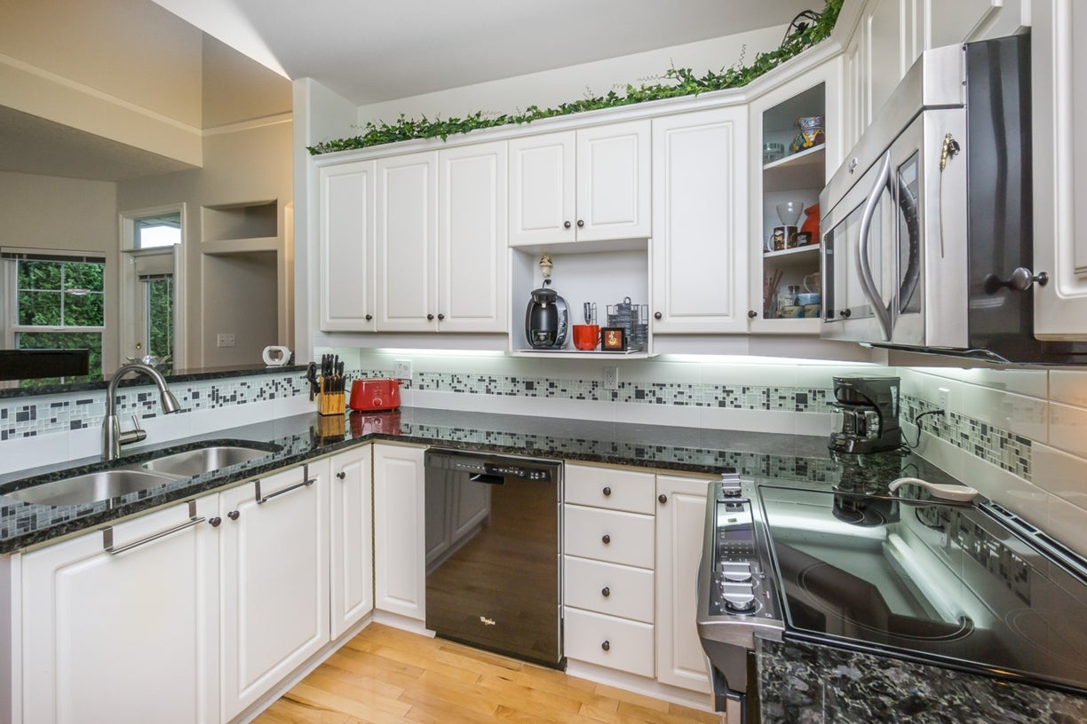 22 16920 80TH AVENUE - Fleetwood Tynehead Townhouse for sale, 2 Bedrooms (R2124140) #18
