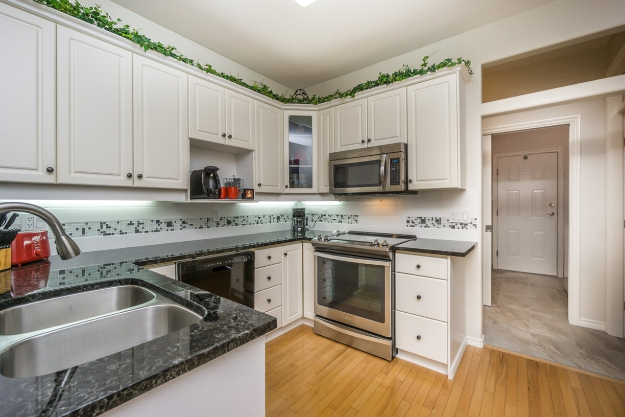 22 16920 80TH AVENUE - Fleetwood Tynehead Townhouse for sale, 2 Bedrooms (R2124140) #20