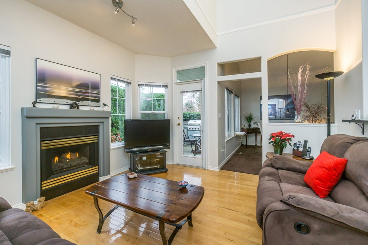 22 16920 80TH AVENUE - Fleetwood Tynehead Townhouse for sale, 2 Bedrooms (R2124140) #26