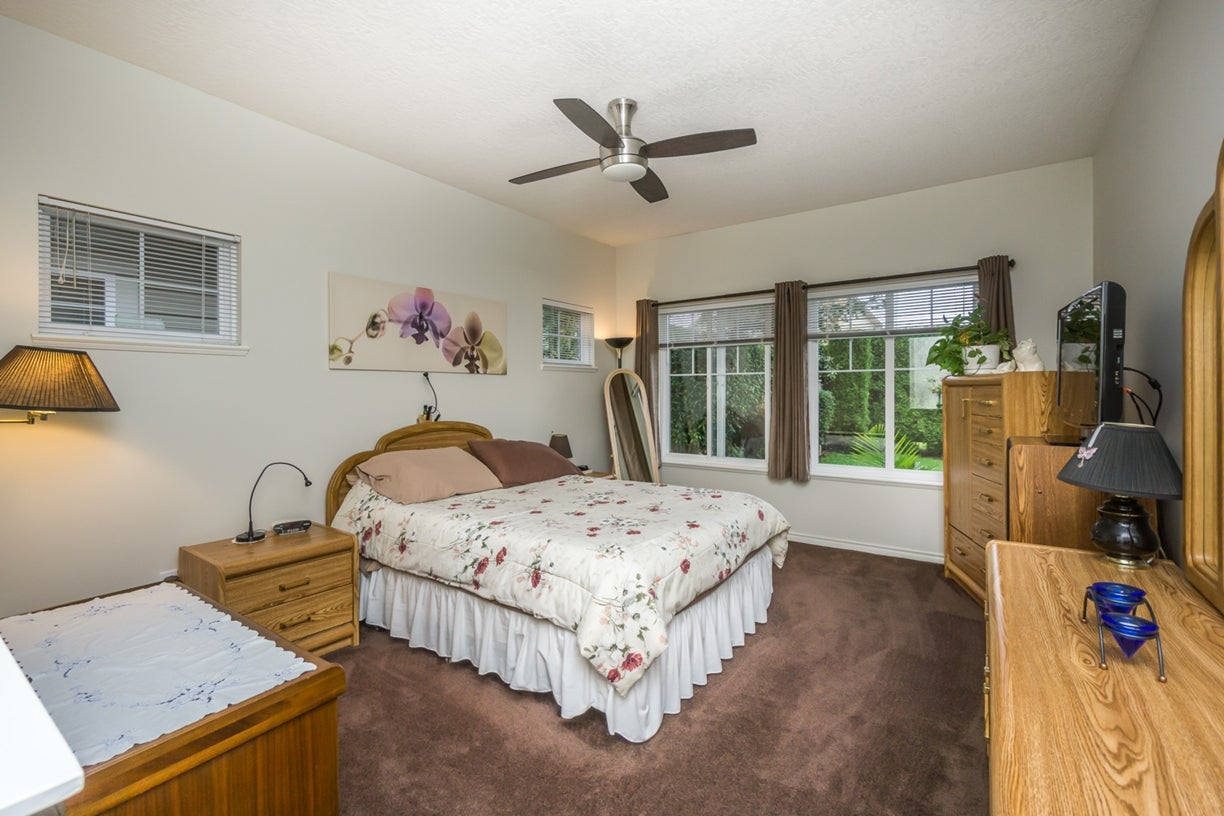 22 16920 80TH AVENUE - Fleetwood Tynehead Townhouse for sale, 2 Bedrooms (R2124140) #28