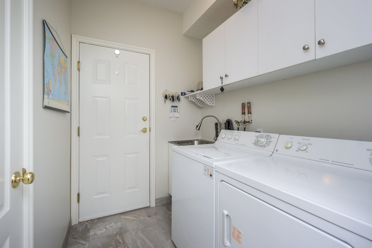 22 16920 80TH AVENUE - Fleetwood Tynehead Townhouse for sale, 2 Bedrooms (R2124140) #35