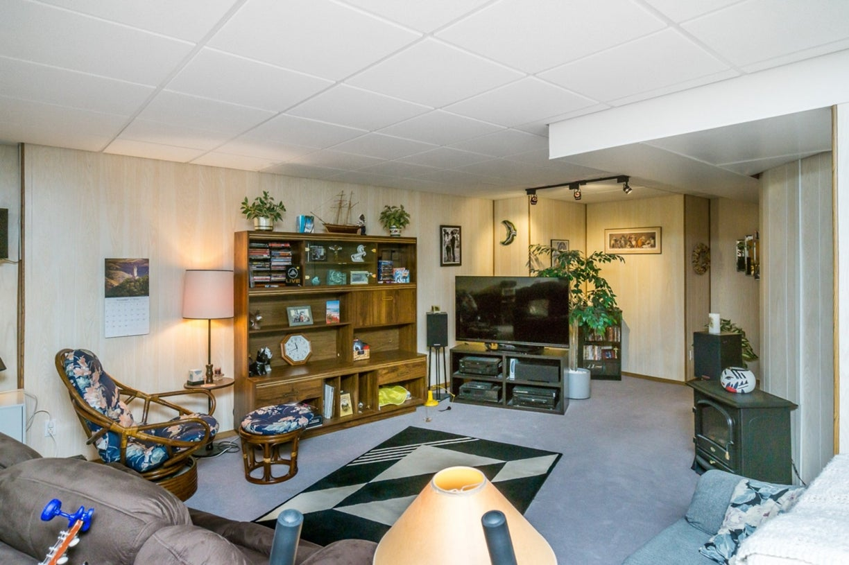 22 16920 80TH AVENUE - Fleetwood Tynehead Townhouse for sale, 2 Bedrooms (R2124140) #39