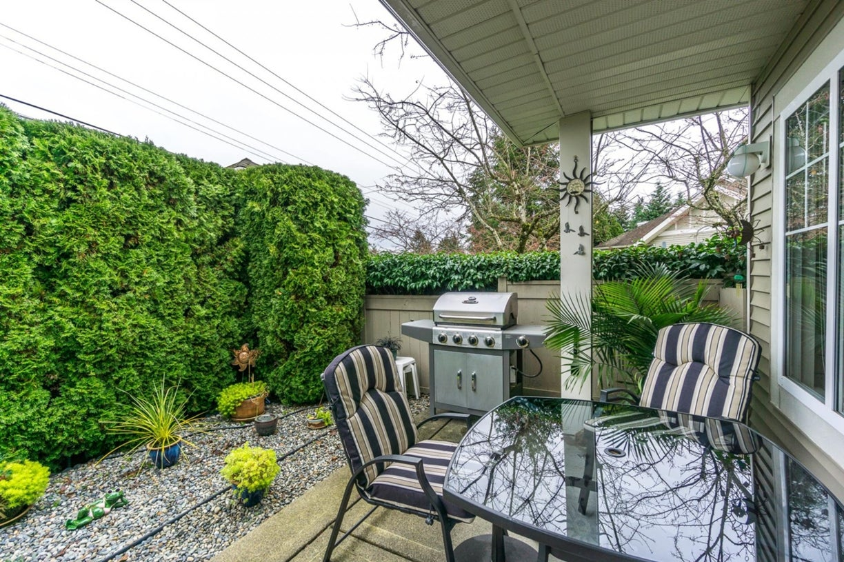 22 16920 80TH AVENUE - Fleetwood Tynehead Townhouse for sale, 2 Bedrooms (R2124140) #44