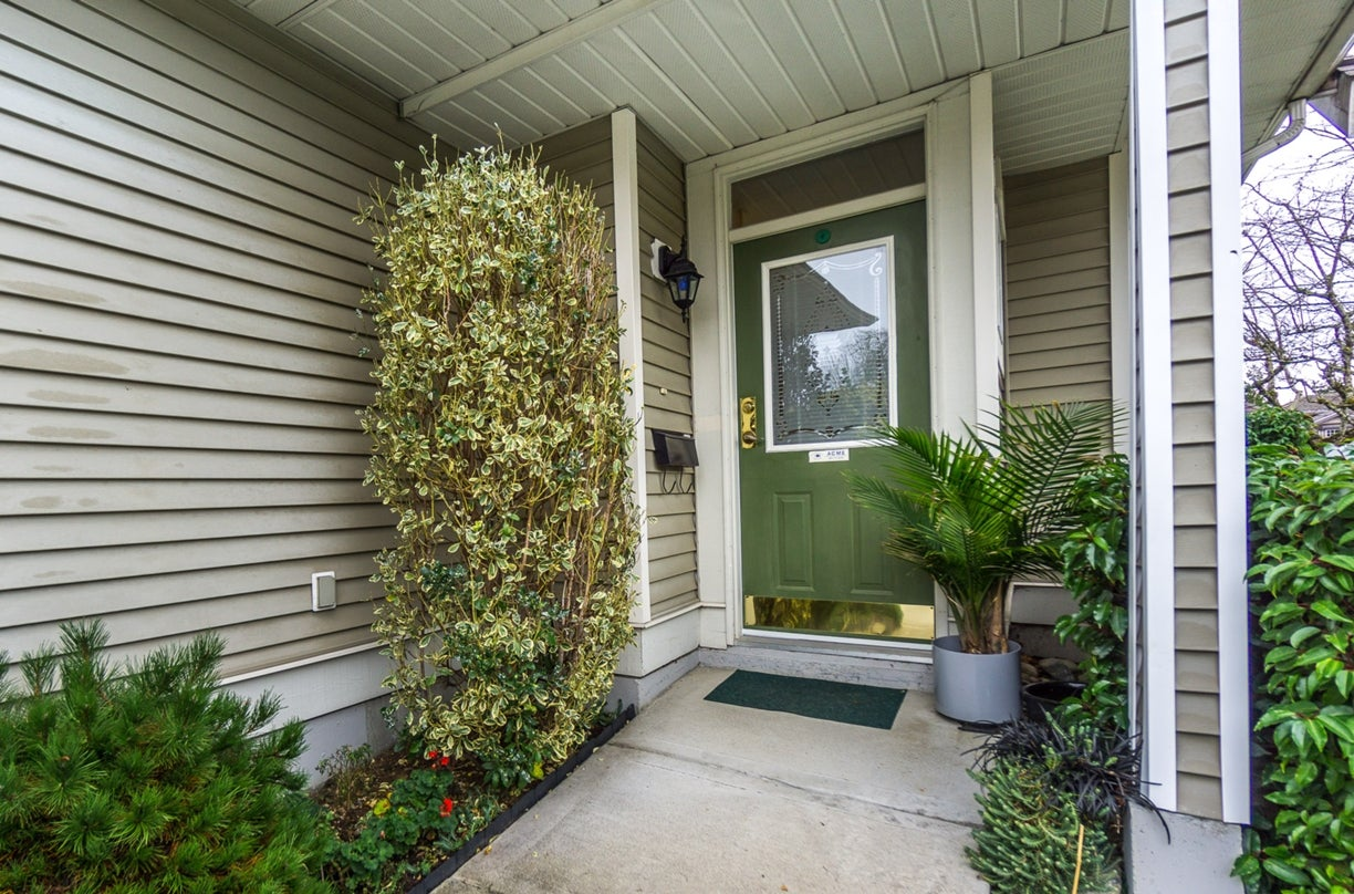 22 16920 80TH AVENUE - Fleetwood Tynehead Townhouse for sale, 2 Bedrooms (R2124140) #2