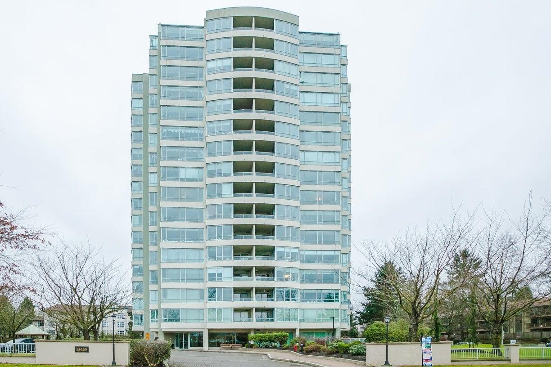 504 15030 101 Avenue - Guildford Apartment/Condo for sale, 2 Bedrooms (R2026731) #1