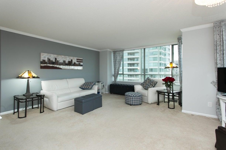 504 15030 101 Avenue - Guildford Apartment/Condo for sale, 2 Bedrooms (R2026731) #11
