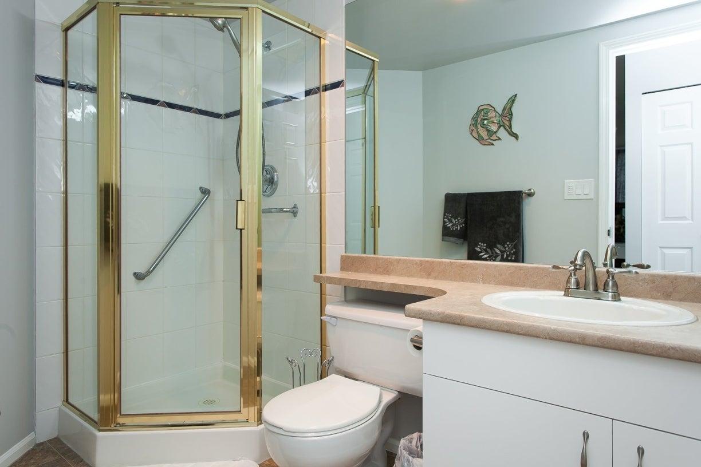 504 15030 101 Avenue - Guildford Apartment/Condo for sale, 2 Bedrooms (R2026731) #13