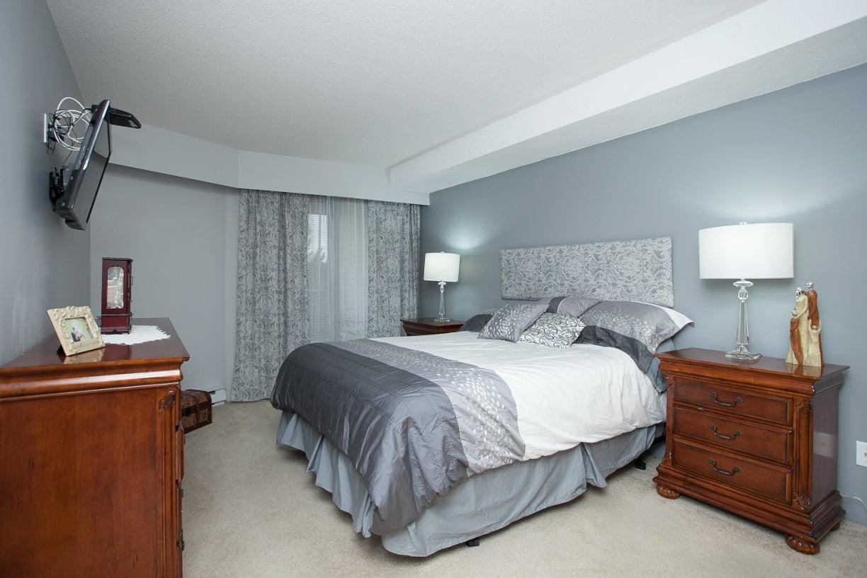 504 15030 101 Avenue - Guildford Apartment/Condo for sale, 2 Bedrooms (R2026731) #14