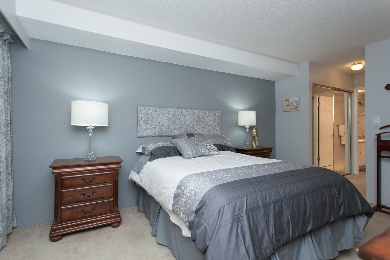 504 15030 101 Avenue - Guildford Apartment/Condo for sale, 2 Bedrooms (R2026731) #15