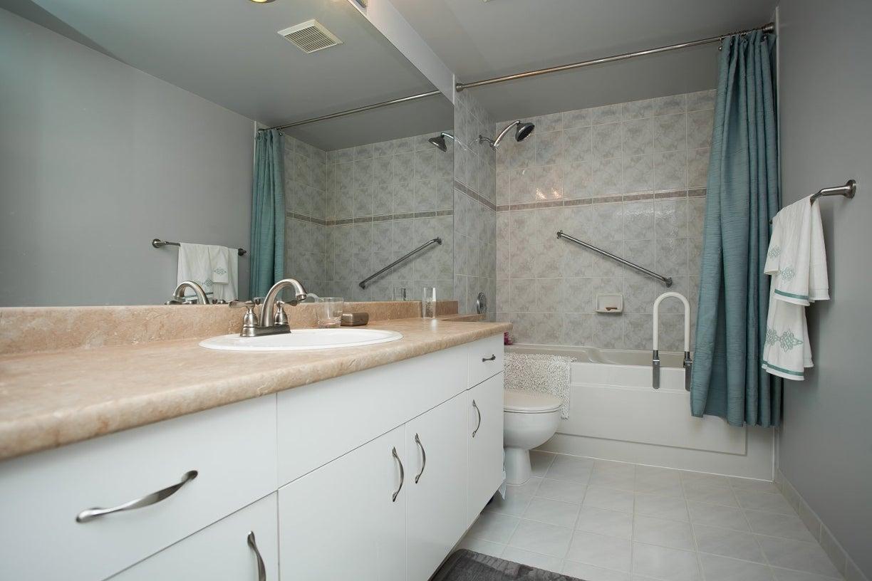 504 15030 101 Avenue - Guildford Apartment/Condo for sale, 2 Bedrooms (R2026731) #16