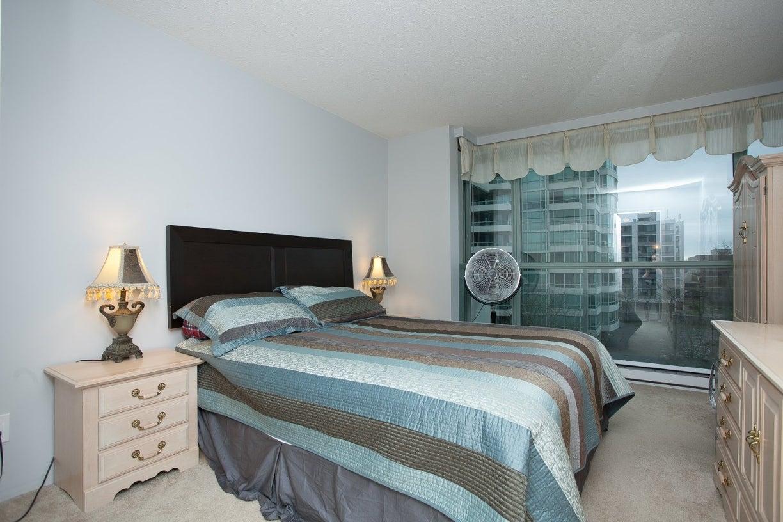 504 15030 101 Avenue - Guildford Apartment/Condo for sale, 2 Bedrooms (R2026731) #17