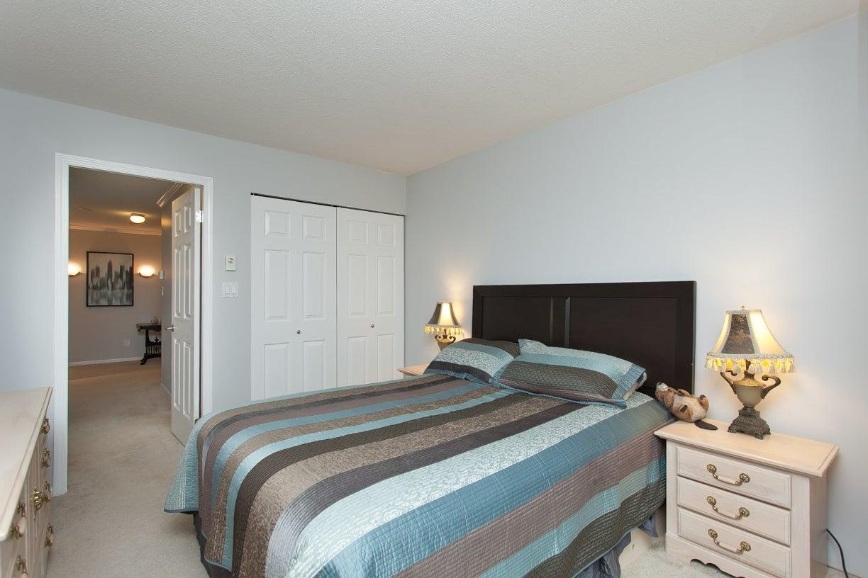 504 15030 101 Avenue - Guildford Apartment/Condo for sale, 2 Bedrooms (R2026731) #18