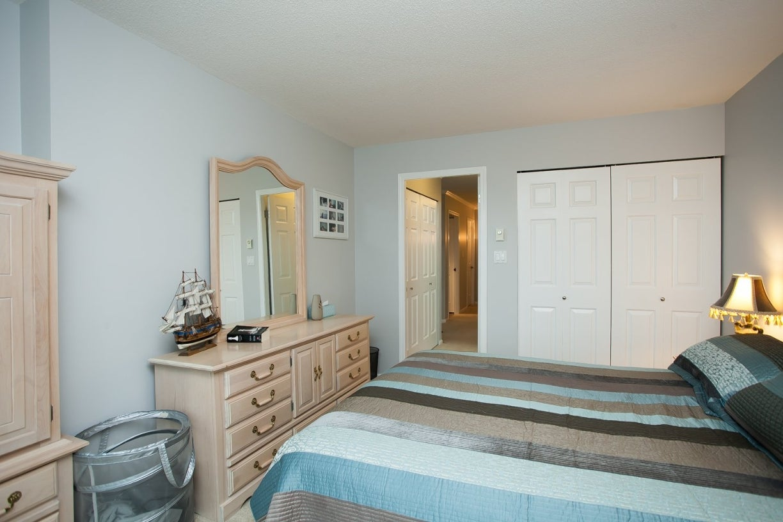 504 15030 101 Avenue - Guildford Apartment/Condo for sale, 2 Bedrooms (R2026731) #19