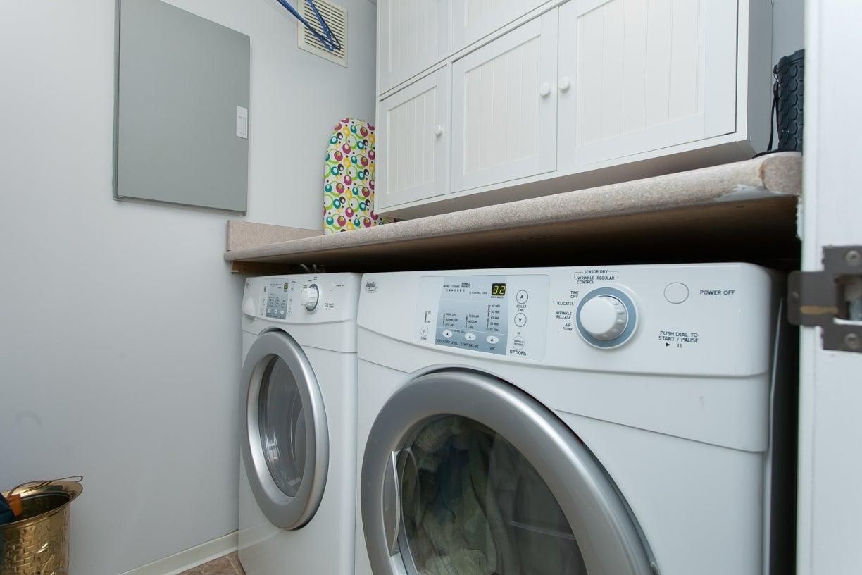 504 15030 101 Avenue - Guildford Apartment/Condo for sale, 2 Bedrooms (R2026731) #20