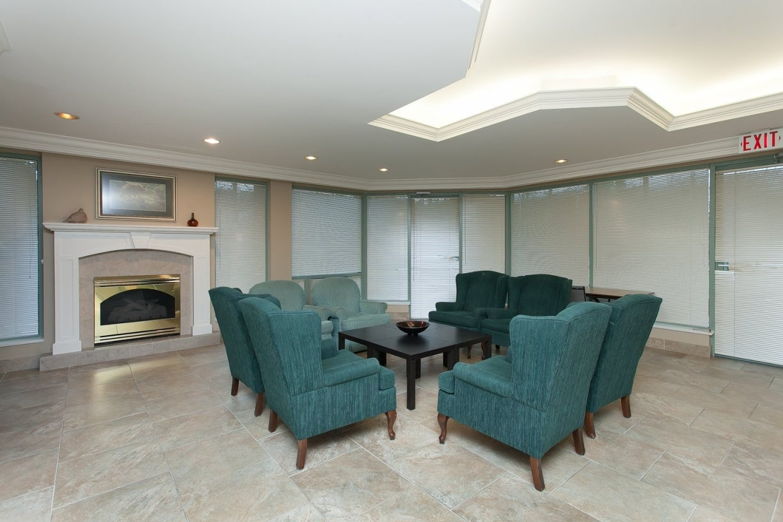 504 15030 101 Avenue - Guildford Apartment/Condo for sale, 2 Bedrooms (R2026731) #21