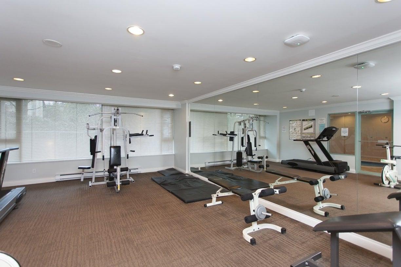 504 15030 101 Avenue - Guildford Apartment/Condo for sale, 2 Bedrooms (R2026731) #22