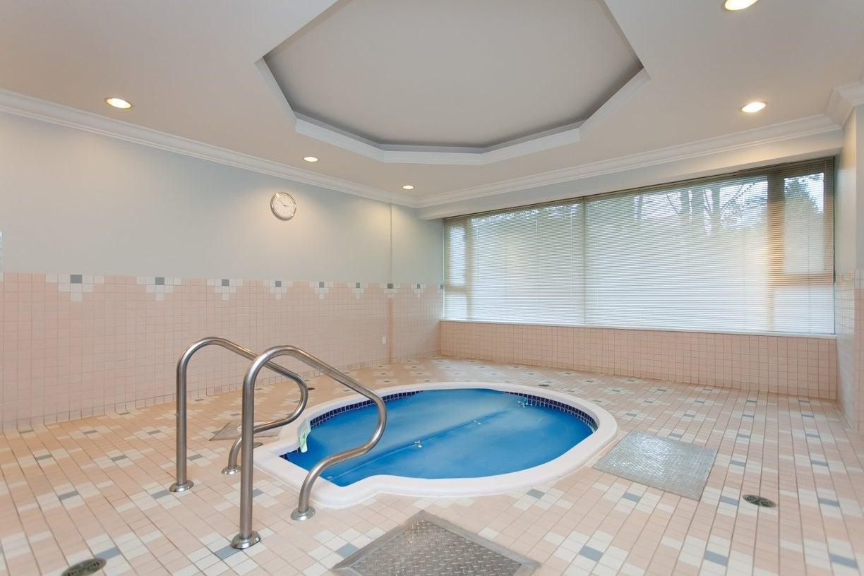 504 15030 101 Avenue - Guildford Apartment/Condo for sale, 2 Bedrooms (R2026731) #23