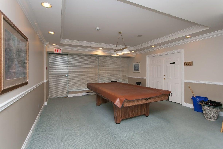 504 15030 101 Avenue - Guildford Apartment/Condo for sale, 2 Bedrooms (R2026731) #25