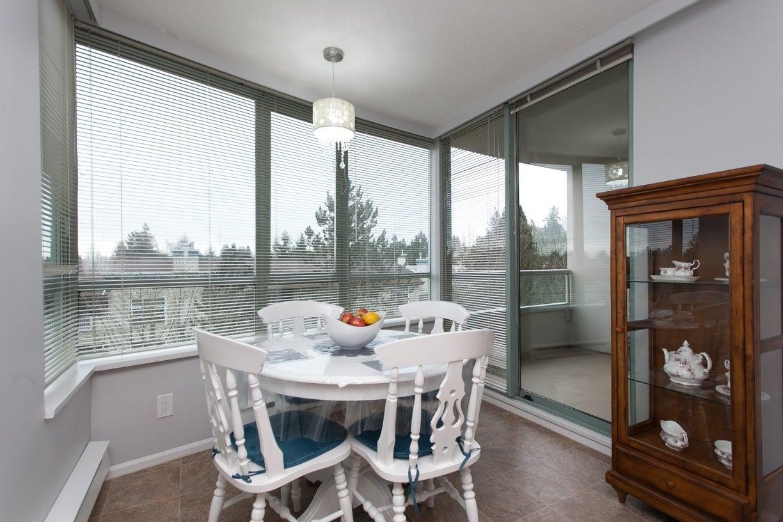 504 15030 101 Avenue - Guildford Apartment/Condo for sale, 2 Bedrooms (R2026731) #3
