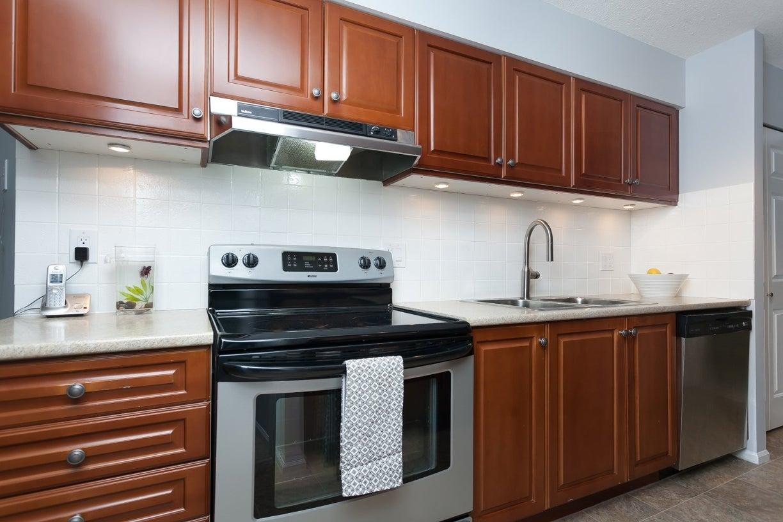 504 15030 101 Avenue - Guildford Apartment/Condo for sale, 2 Bedrooms (R2026731) #4