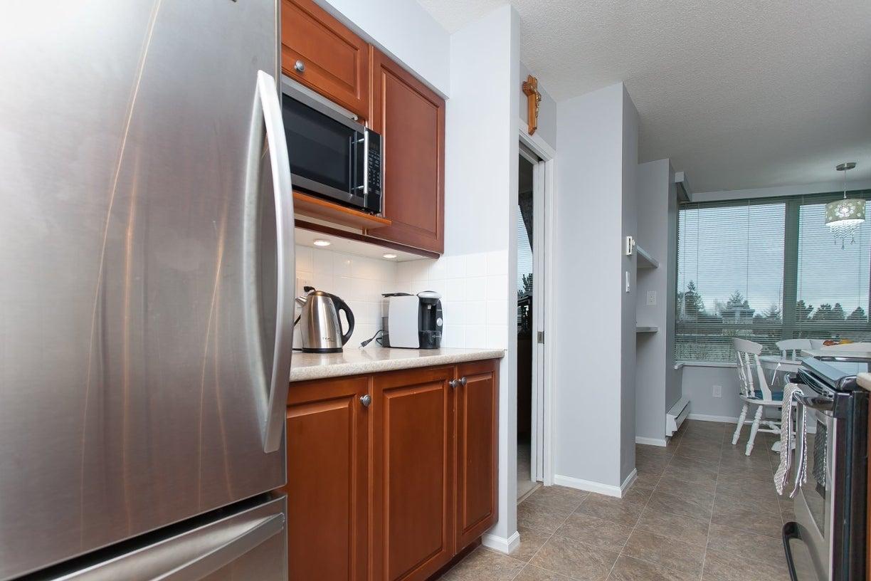 504 15030 101 Avenue - Guildford Apartment/Condo for sale, 2 Bedrooms (R2026731) #5