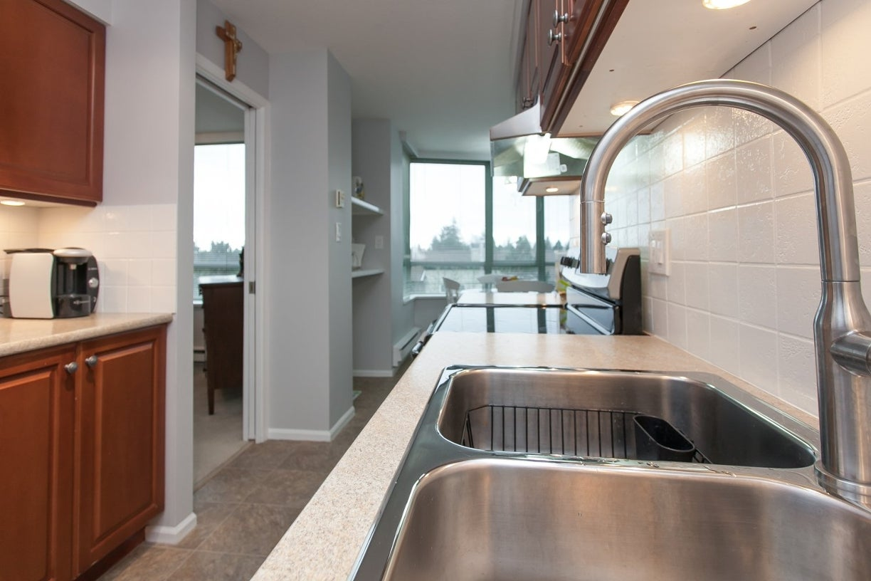 504 15030 101 Avenue - Guildford Apartment/Condo for sale, 2 Bedrooms (R2026731) #6