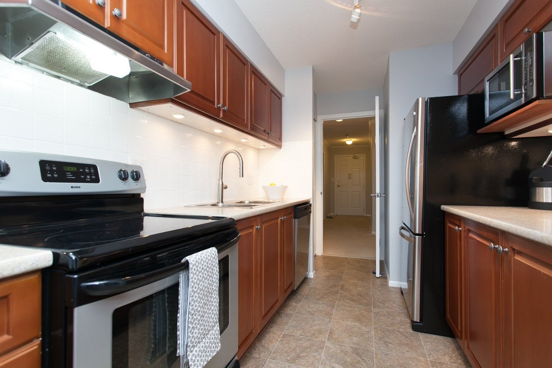 504 15030 101 Avenue - Guildford Apartment/Condo for sale, 2 Bedrooms (R2026731) #7