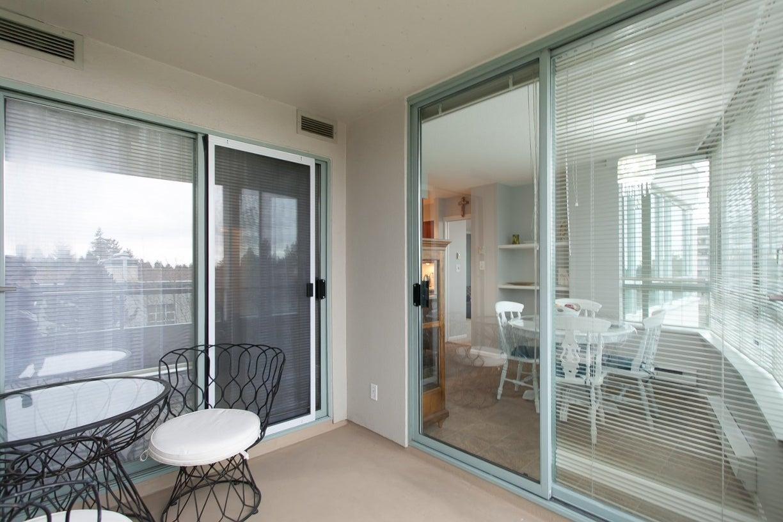 504 15030 101 Avenue - Guildford Apartment/Condo for sale, 2 Bedrooms (R2026731) #8