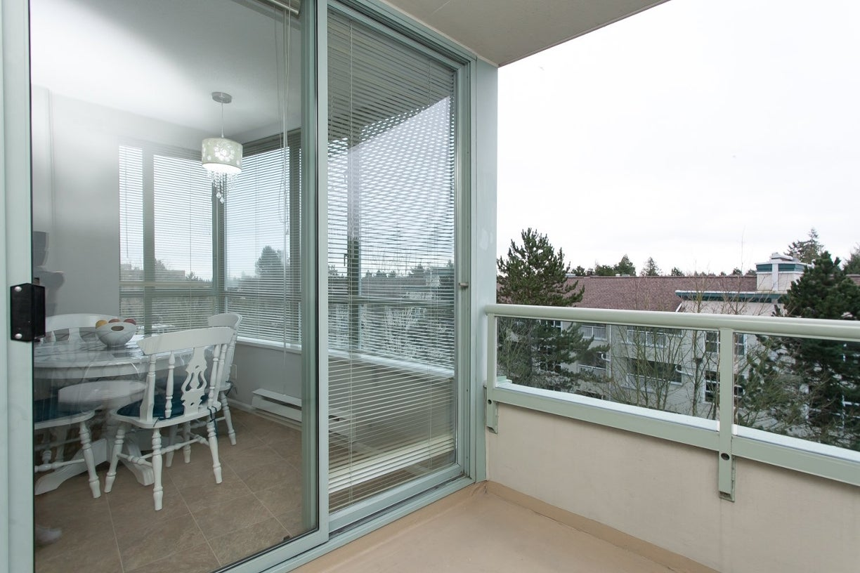 504 15030 101 Avenue - Guildford Apartment/Condo for sale, 2 Bedrooms (R2026731) #9