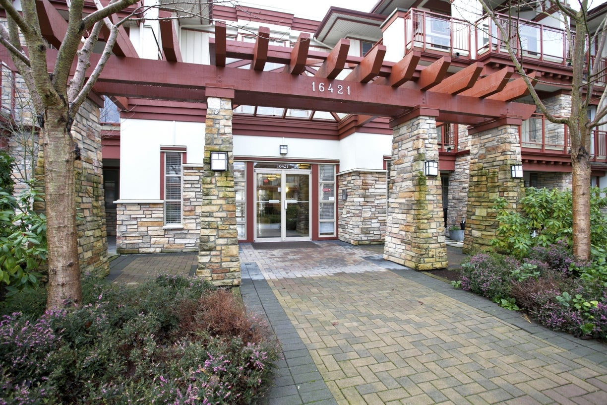 104 16421 64th Avenue - Cloverdale BC Apartment/Condo for sale, 2 Bedrooms (R2021747) #15